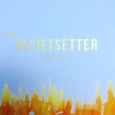 LFjetsetter