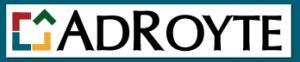 logo Adroyte