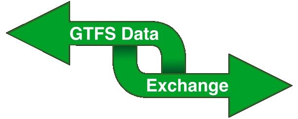 GTFS FORMAT OPENDATA