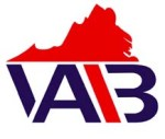 Virginia Association of Independent Baptists