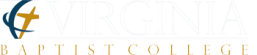 Virginia Baptist College