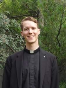 Fr. Andrew Brinkman