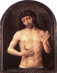manofsorrows-memling-ca1490