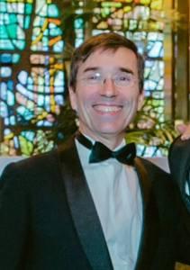 Denis Leblond