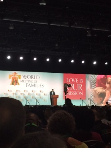 Rick Warren (Saddleback Ministries)
