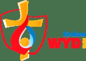 WYD logo