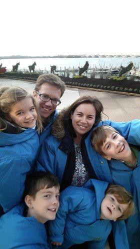 Family-Armand-Caroline