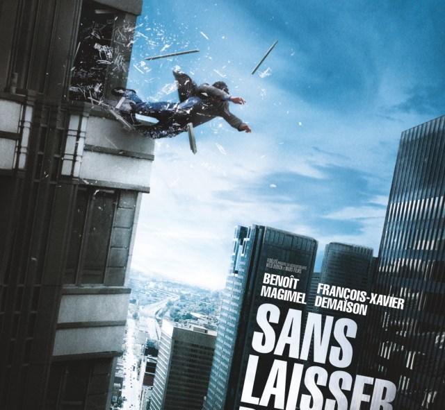 2010 Sans laisser de traces (2)