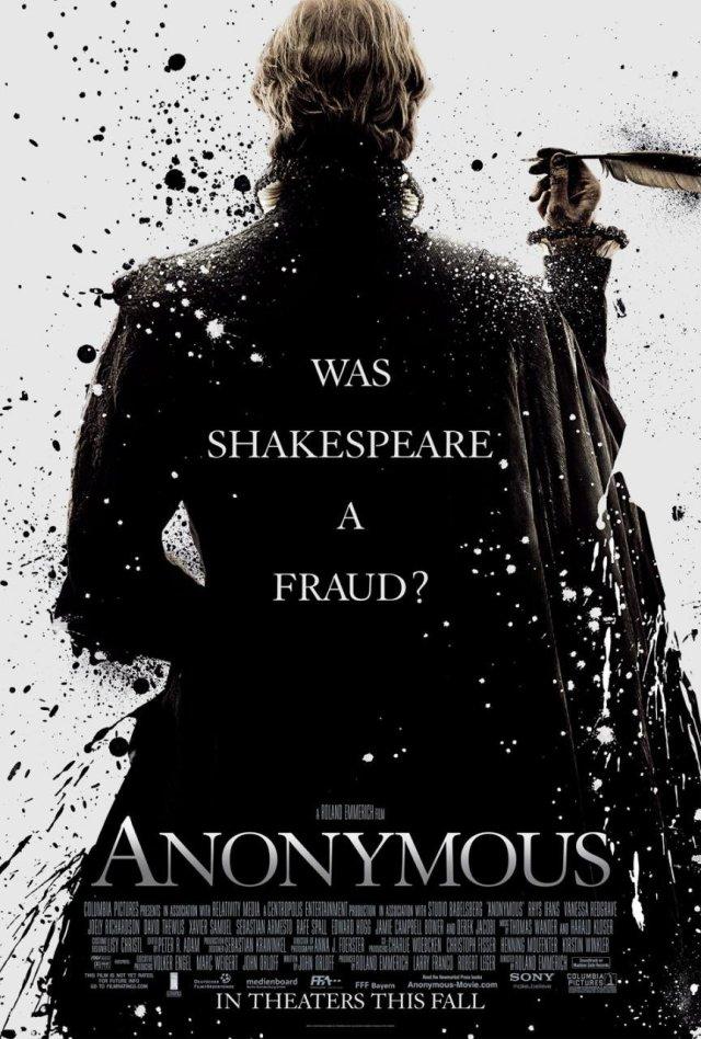 2011 Anonymous
