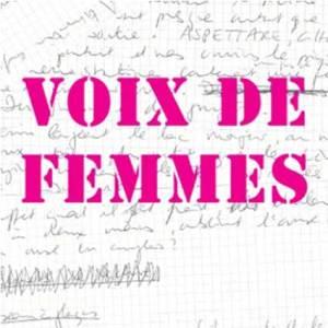 voix_femmes