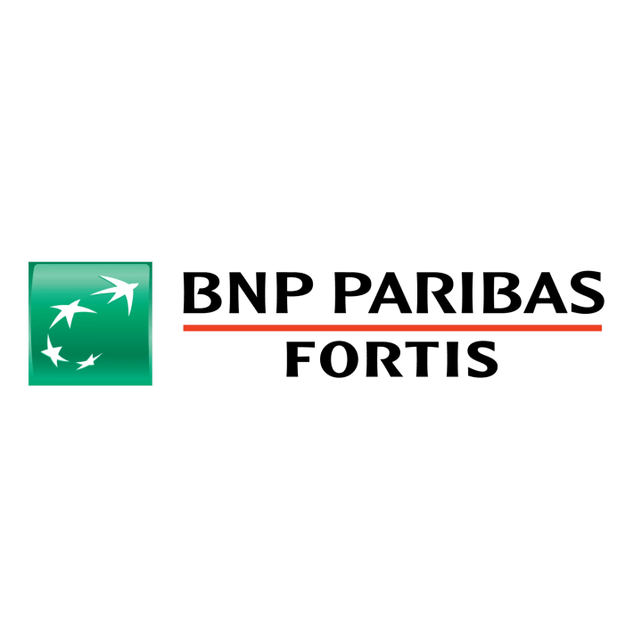 BNPParibasFortis Inclusion Workshop