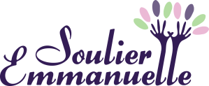 Logo Emmanuelle Soulier Energeticienne