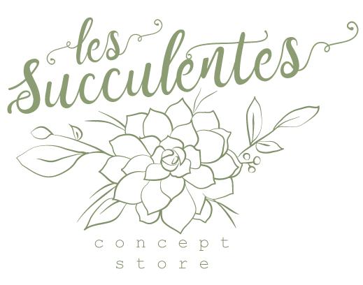 logo-les-succulentes