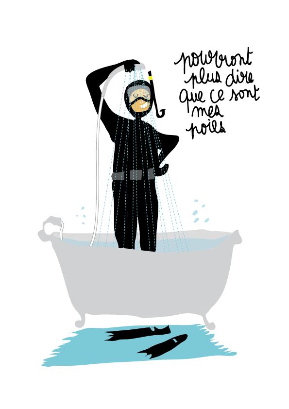 dessin-ado-humour-douche-hygiène