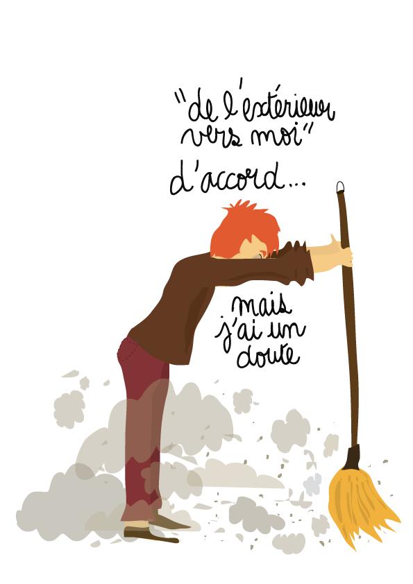 dessin-humour-ado-balayer