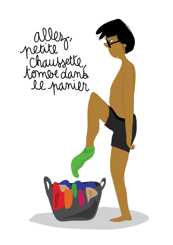dessin-humour-ado-linge-sale-panier