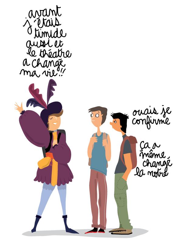 dessin-humour-timide-theatre