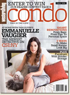 WLCONDO_cover_thumb