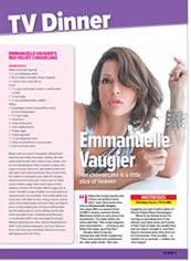 tv-dinner-emmanuelle-vaugier-2015