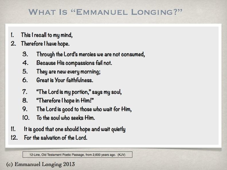 RBC Retreat, Emmanuel Longing Final Sept 2014 copy.003