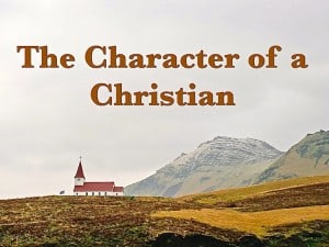The-Character-of-a-Christian-300x225