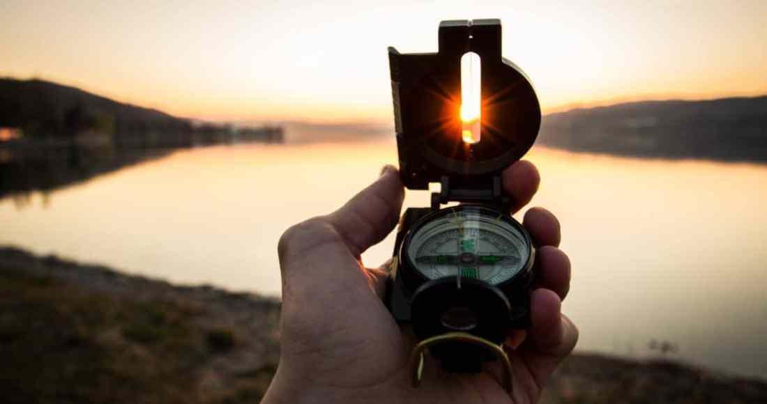 How To Set Smart Goals As A Christian – Part One - Emmanuel Naweji