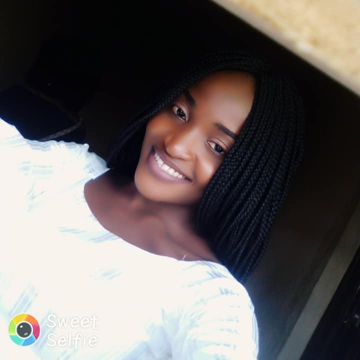 Folake Soyoye