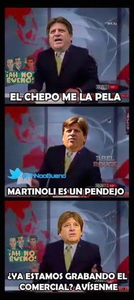 memes-piojo-martinoli-8