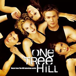 One Tree Hill asi se ven hoy