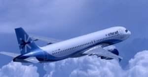 boletos de avión interjet