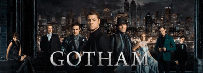 Gotham-Season2