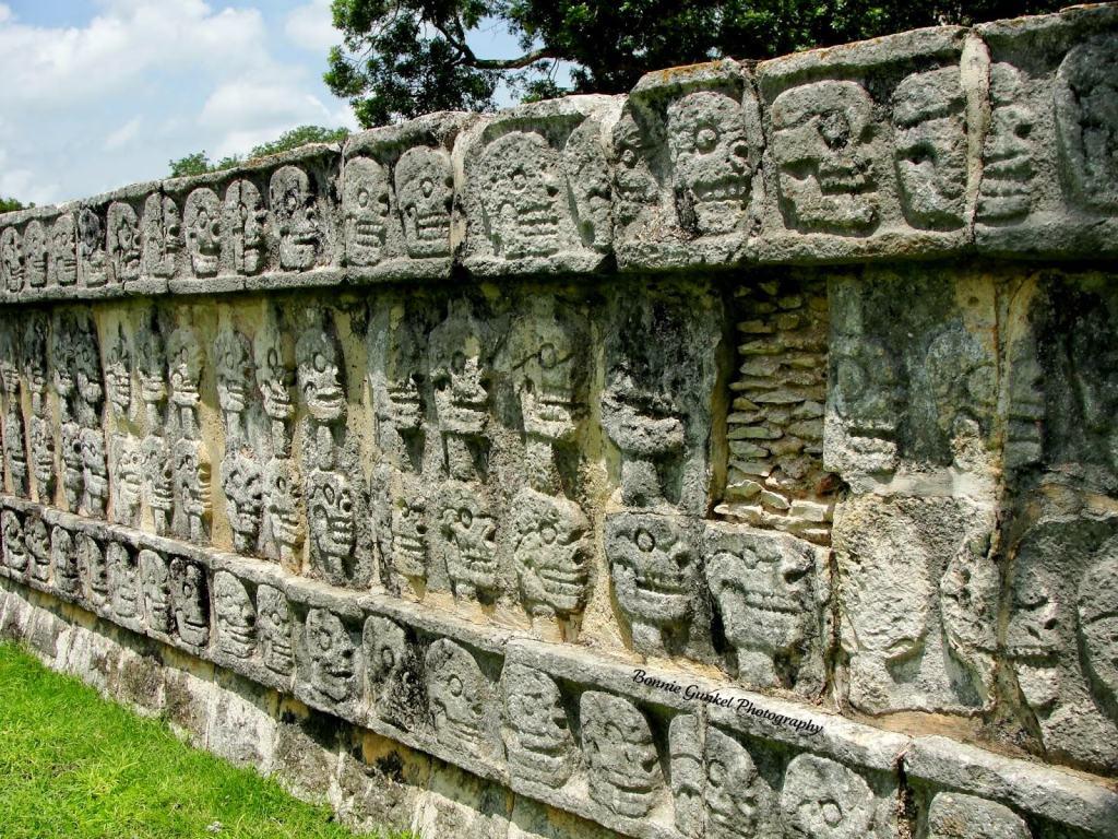 wall-of-skulls-4455