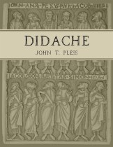 Didache Cover-website