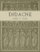 didache-cover-300