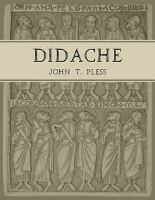 Didache