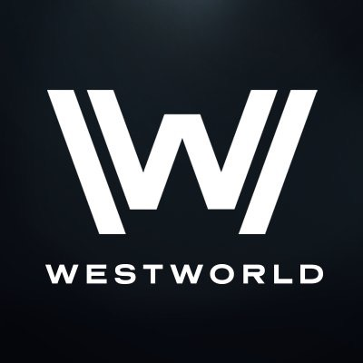 Westworld – no spoilers!