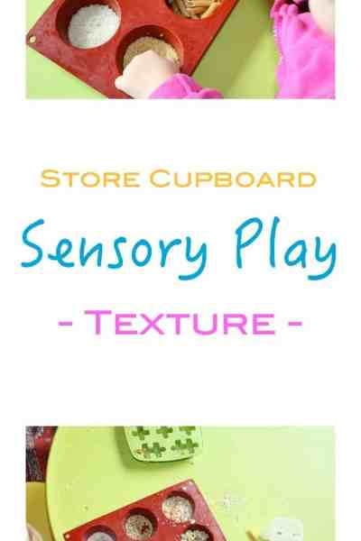Kids Activity made simple - easy to set up and so much fun to play with! Can be used as a craft project too!!