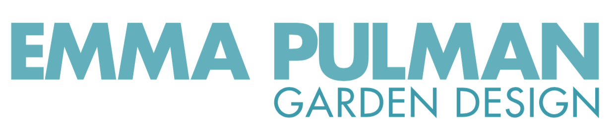 Emma Pulman Garden Design
