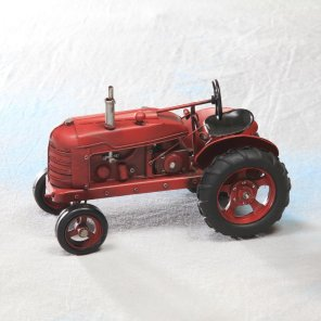 Tractor now £24.00 was £32.40