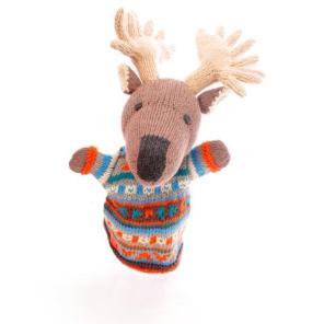moose_puppet_480x480