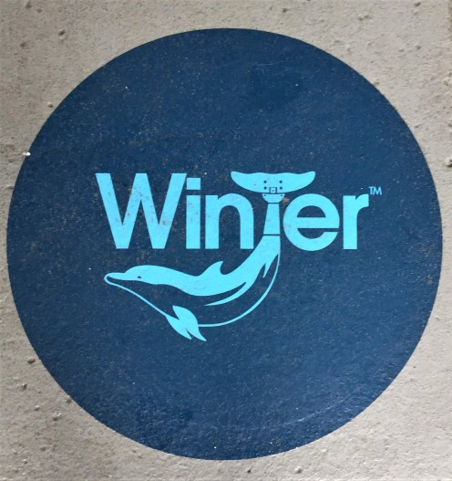 winters symbol from the film