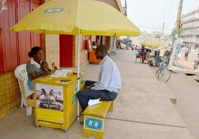 how to keep your mobile money safe from fraudsters