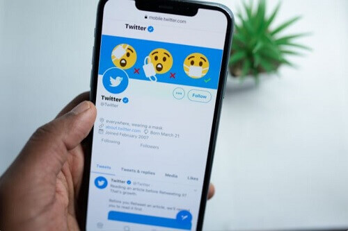 How To See Your Follower With The Most Followers On Twitter