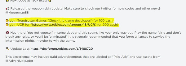 earn free robux joining groups