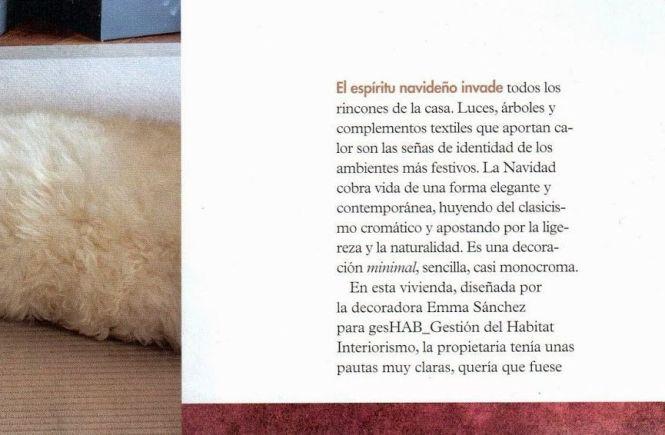 gesHAB en la revista interiores