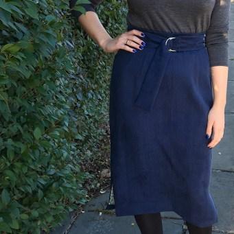 pulmu-skirt-the-magnificent-thread-2