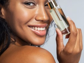 Best Serum for a glowing skin