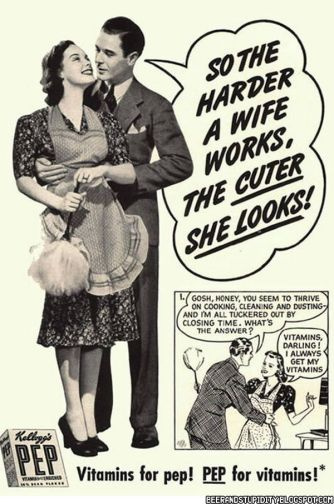 Vintage-Ad-Sexism-17