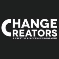 Change Creators