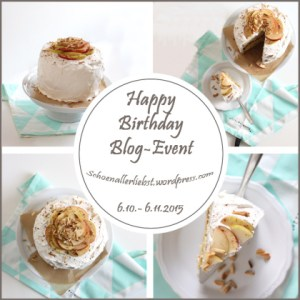 https://schoenallerliebst.wordpress.com/2015/10/06/ein-jahr-schoenallerliebst-happy-birthday-blog-event/